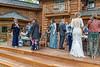 20190622WY_Lindsey Bennett_& Derek_McIlvaine_Wedding (2722)