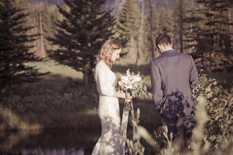 20190623WY_Lindsey Bennett_& Derek_McIlvaine_Wedding_&_Bride-Groom_Portrait_Session (104)-2