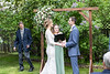 20190622WY_Lindsey Bennett_& Derek_McIlvaine_Wedding (1105)
