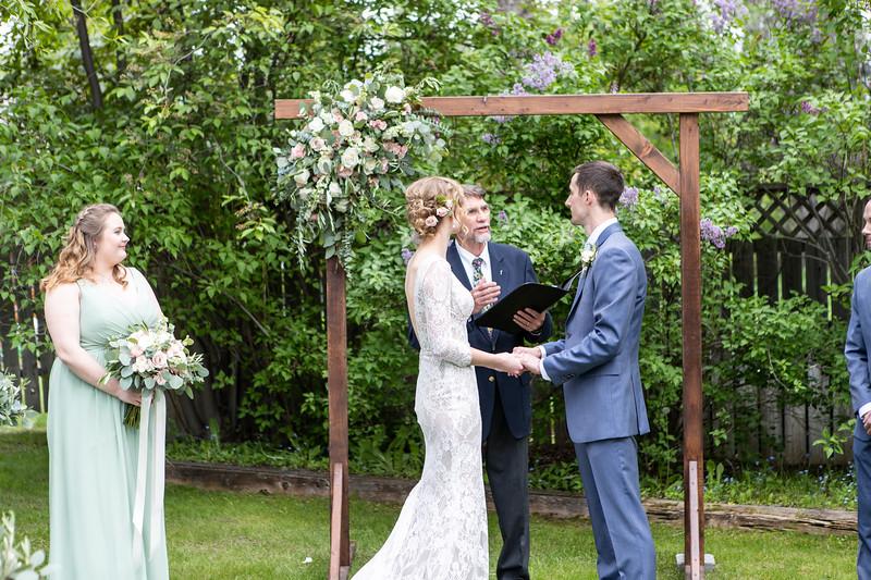 20190622WY_Lindsey Bennett_& Derek_McIlvaine_Wedding (941)