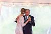 20190622WY_Lindsey Bennett_& Derek_McIlvaine_Wedding (4322)