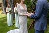 20190622WY_Lindsey Bennett_& Derek_McIlvaine_Wedding (1082)