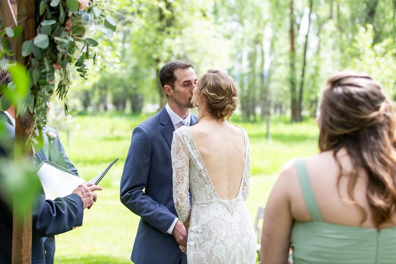 20190622WY_Lindsey Bennett_& Derek_McIlvaine_Wedding (3253)