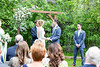 20190622WY_Lindsey Bennett_& Derek_McIlvaine_Wedding (2993)