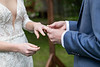 20190622WY_Lindsey Bennett_& Derek_McIlvaine_Wedding (1042)