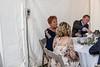 20190622WY_Lindsey Bennett_& Derek_McIlvaine_Wedding (1936)