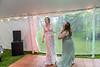 20190622WY_Lindsey Bennett_& Derek_McIlvaine_Wedding (2436)