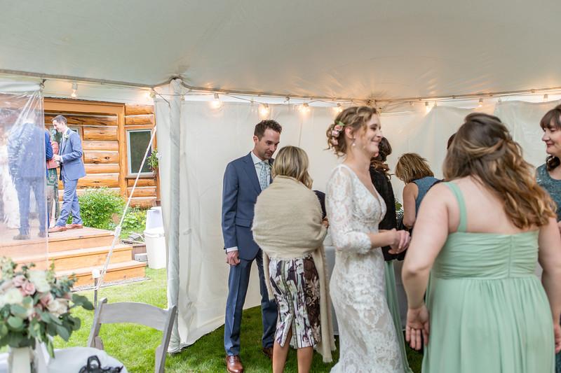 20190622WY_Lindsey Bennett_& Derek_McIlvaine_Wedding (2402)