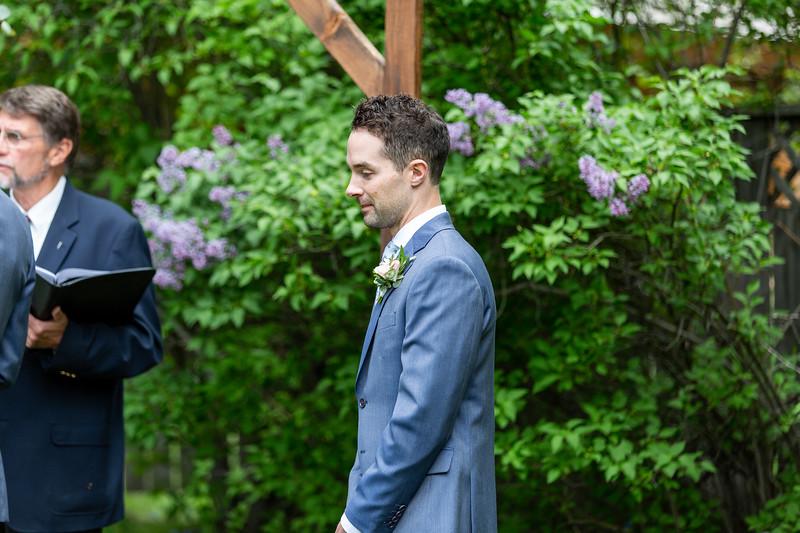 20190622WY_Lindsey Bennett_& Derek_McIlvaine_Wedding (3070)
