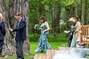 20190622WY_Lindsey Bennett_& Derek_McIlvaine_Wedding (2902)
