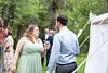 20190622WY_Lindsey Bennett_& Derek_McIlvaine_Wedding (4776)