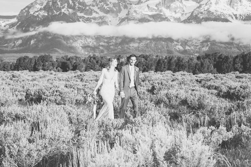 20190623WY_Lindsey Bennett_& Derek_McIlvaine_Wedding_&_Bride-Groom_Portrait_Session (166)-3