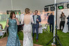 20190622WY_Lindsey Bennett_& Derek_McIlvaine_Wedding (2345)