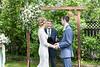 20190622WY_Lindsey Bennett_& Derek_McIlvaine_Wedding (1163)