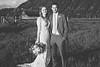 20190622WY_Lindsey Bennett_& Derek_McIlvaine_Wedding (188)-3