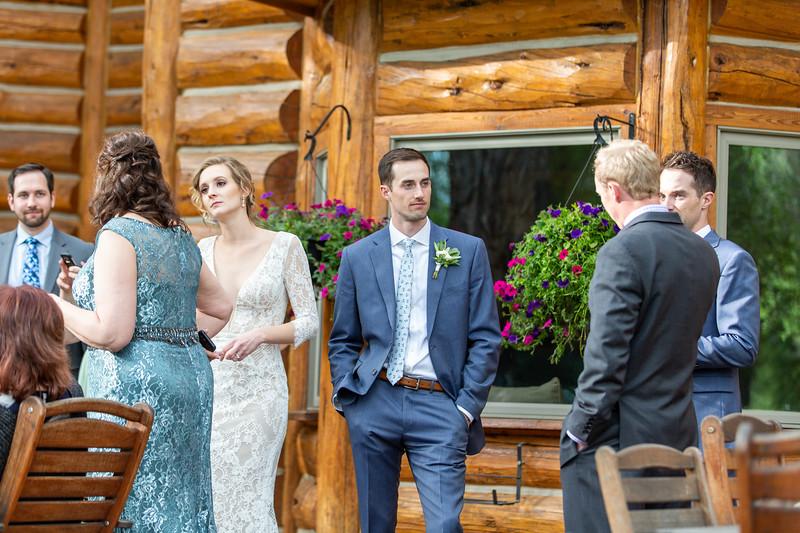 20190622WY_Lindsey Bennett_& Derek_McIlvaine_Wedding (5135)