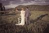 20190622WY_Lindsey Bennett_& Derek_McIlvaine_Wedding (195)-2