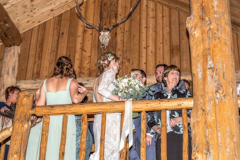 20190622WY_Lindsey Bennett_& Derek_McIlvaine_Wedding (5447)LS