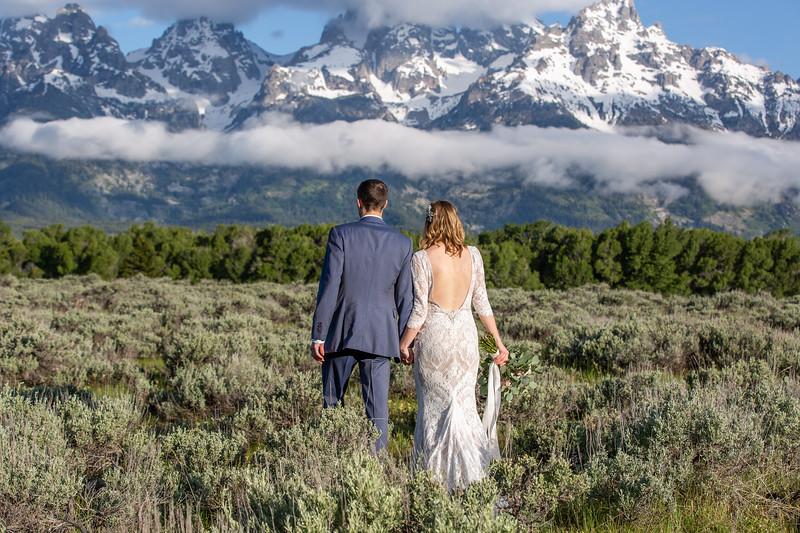 20190623WY_Lindsey Bennett_& Derek_McIlvaine_Wedding_&_Bride-Groom_Portrait_Session (146)