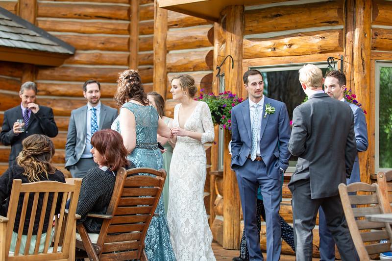 20190622WY_Lindsey Bennett_& Derek_McIlvaine_Wedding (5116)