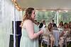 20190622WY_Lindsey Bennett_& Derek_McIlvaine_Wedding (2046)
