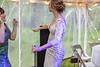 20190622WY_Lindsey Bennett_& Derek_McIlvaine_Wedding (2611)