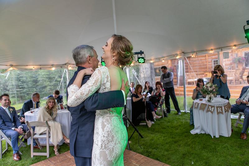 20190622WY_Lindsey Bennett_& Derek_McIlvaine_Wedding (2258)
