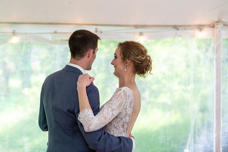 20190622WY_Lindsey Bennett_& Derek_McIlvaine_Wedding (4234)
