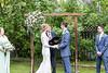20190622WY_Lindsey Bennett_& Derek_McIlvaine_Wedding (940)
