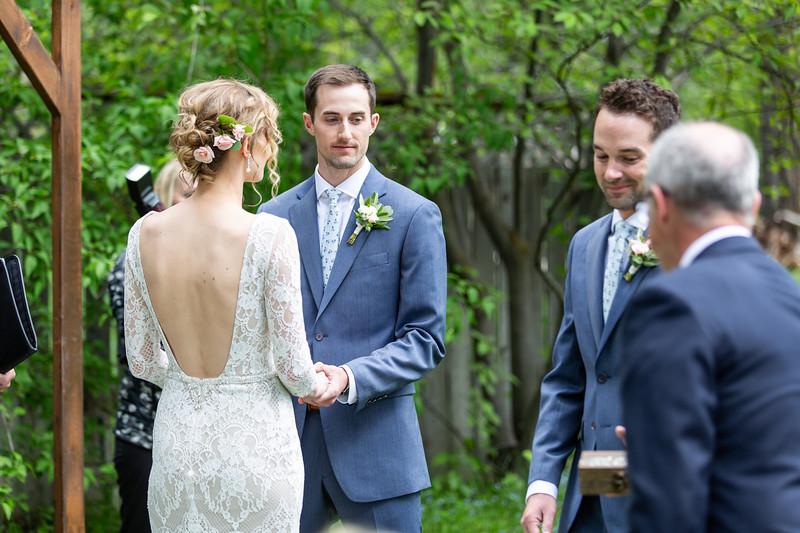 20190622WY_Lindsey Bennett_& Derek_McIlvaine_Wedding (3118)