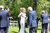 20190622WY_Lindsey Bennett_& Derek_McIlvaine_Wedding (3370)