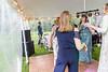 20190622WY_Lindsey Bennett_& Derek_McIlvaine_Wedding (2360)
