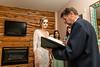 20190622WY_Lindsey Bennett_& Derek_McIlvaine_Wedding (645)