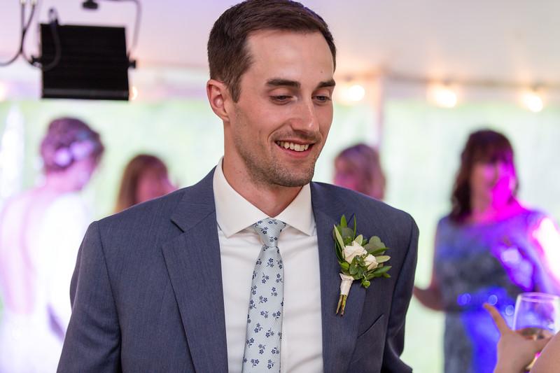 20190622WY_Lindsey Bennett_& Derek_McIlvaine_Wedding (4392)