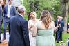 20190622WY_Lindsey Bennett_& Derek_McIlvaine_Wedding (4741)
