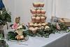 20190622WY_Lindsey Bennett_& Derek_McIlvaine_Wedding (4028)