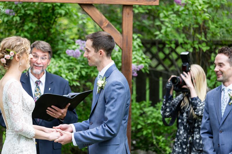 20190622WY_Lindsey Bennett_& Derek_McIlvaine_Wedding (3106)