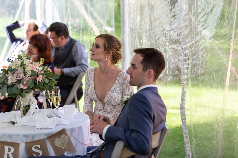 20190622WY_Lindsey Bennett_& Derek_McIlvaine_Wedding (4207)