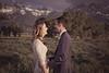 20190623WY_Lindsey Bennett_& Derek_McIlvaine_Wedding_&_Bride-Groom_Portrait_Session (9)-2