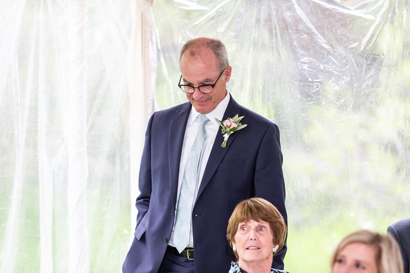 20190622WY_Lindsey Bennett_& Derek_McIlvaine_Wedding (4162)