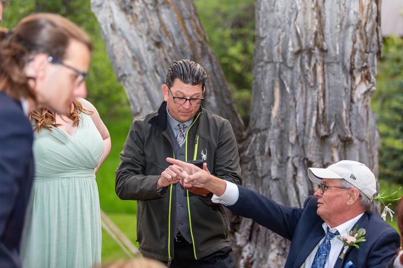 20190622WY_Lindsey Bennett_& Derek_McIlvaine_Wedding (5669)