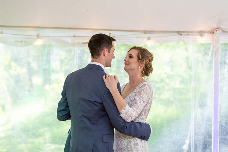20190622WY_Lindsey Bennett_& Derek_McIlvaine_Wedding (4262)