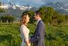 20190623WY_Lindsey Bennett_& Derek_McIlvaine_Wedding_&_Bride-Groom_Portrait_Session (9)