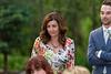20190622WY_Lindsey Bennett_& Derek_McIlvaine_Wedding (5662)