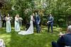 20190622WY_Lindsey Bennett_& Derek_McIlvaine_Wedding (1199)