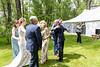 20190622WY_Lindsey Bennett_& Derek_McIlvaine_Wedding (1237)