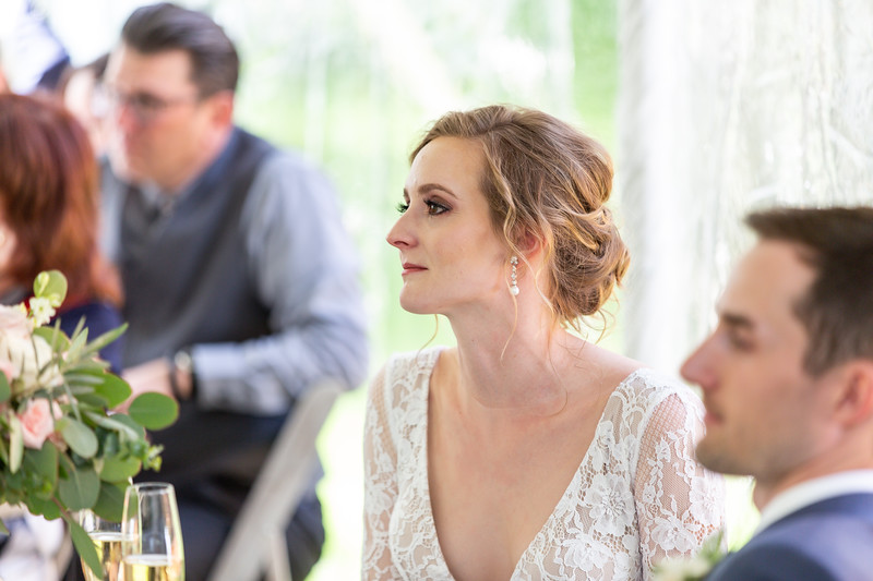 20190622WY_Lindsey Bennett_& Derek_McIlvaine_Wedding (4200)