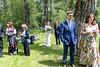 20190622WY_Lindsey Bennett_& Derek_McIlvaine_Wedding (1406)