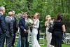 20190622WY_Lindsey Bennett_& Derek_McIlvaine_Wedding (3460)
