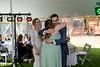 20190622WY_Lindsey Bennett_& Derek_McIlvaine_Wedding (2086)